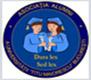 Asociatia-Alumni-a-Universitatii-Titu-Maiorescu