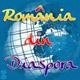Romania din Diaspora