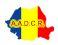 Asociatia diplomatilor din Romania