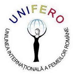 CONFERINTA UNIFERO 22 iunie 2012