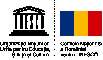 Cnr - Unesco